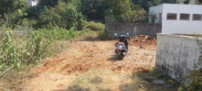 204 Sq.ft Residential Plot for Sale in Chandranagar Colony, Palakkad