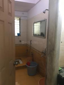 Bathroom Image of PG 4194259 Thane West in Thane West