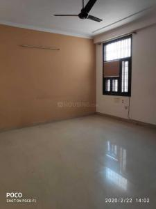 Gallery Cover Image of 2700 Sq.ft 4 BHK Independent Floor for rent in Green Field Colony for 20000