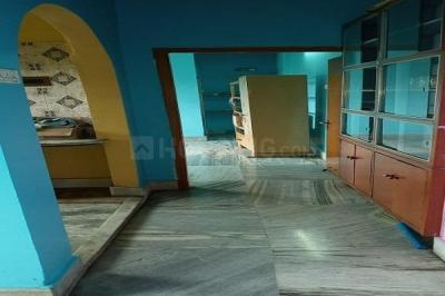Gallery Cover Image of 712 Sq.ft 2 BHK Apartment for buy in Sodepur for 2100000