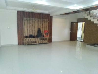 Gallery Cover Image of 1300 Sq.ft 3 BHK Apartment for rent in Jakkur for 27000