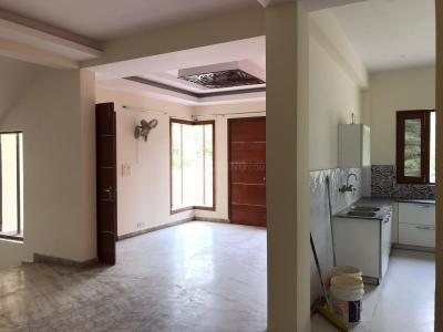 Gallery Cover Image of 1900 Sq.ft 5 BHK Independent House for rent in Sector 46 for 75000