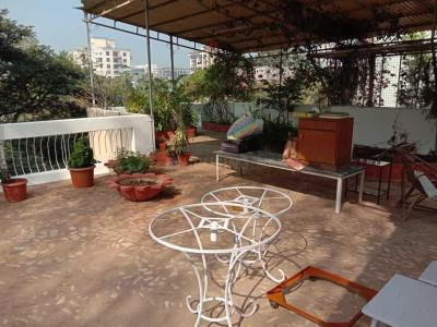 Gallery Cover Image of 3000 Sq.ft 5 BHK Apartment for rent in Sangamvadi for 75000