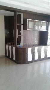 Gallery Cover Image of 1600 Sq.ft 3 BHK Apartment for rent in Saroornagar for 18000