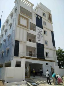 Gallery Cover Image of 2500 Sq.ft 3 BHK Apartment for buy in Chanakyapuri for 14000000