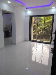 Gallery Cover Image of 980 Sq.ft 2 BHK Apartment for buy in Mumbra for 4900000