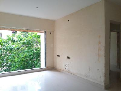 Gallery Cover Image of 1070 Sq.ft 2 BHK Apartment for buy in Malad West for 17000000