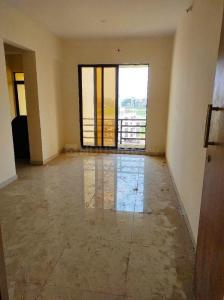 Gallery Cover Image of 1060 Sq.ft 2 BHK Apartment for rent in Sirvi Park, Karanjade for 9500