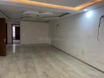 Gallery Cover Image of 1818 Sq.ft 3 BHK Independent Floor for buy in Sector 43 for 7840095