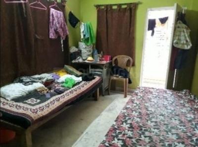 Bedroom Image of PG 4272175 Baghajatin in Baghajatin