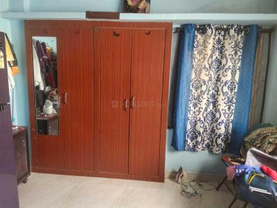 Gallery Cover Image of 600 Sq.ft 1 BHK Independent House for rent in Sanjeeva Reddy Nagar for 14000