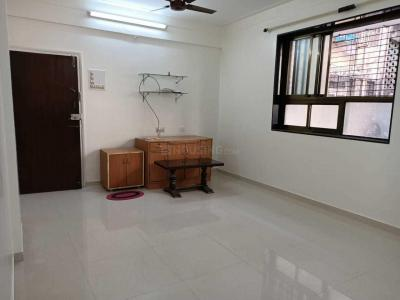 Gallery Cover Image of 750 Sq.ft 1 BHK Apartment for rent in Ghatkopar East for 35000