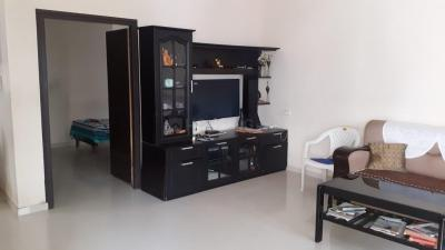 Gallery Cover Image of 2200 Sq.ft 4 BHK Villa for buy in Gotri for 9000000