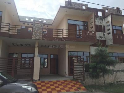 Gallery Cover Image of  Sq.ft Residential Plot for buy in Daurli for 2300000