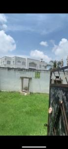 309 Sq.ft Residential Plot for Sale in Kurmaguda, Hyderabad