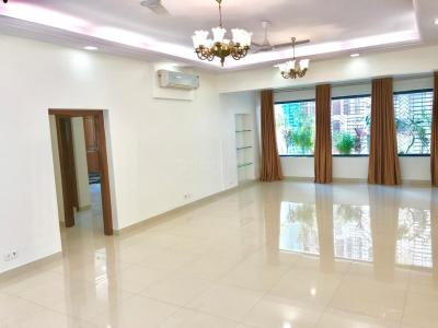 Gallery Cover Image of 5000 Sq.ft 5 BHK Independent Floor for rent in May Queen, Bandra West for 675000