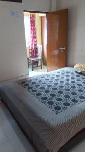 Gallery Cover Image of 1200 Sq.ft 3 BHK Apartment for rent in Bansdroni for 16000