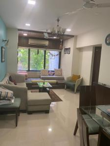 2 Bhk Flats In Juhu Mumbai 119 2 Bhk Flats For Sale In Juhu Mumbai