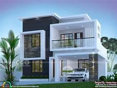 Gallery Cover Image of 885 Sq.ft 2 BHK Villa for buy in Madipakkam for 7200000