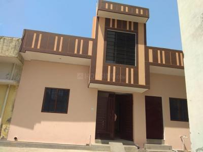 Gallery Cover Image of 1625 Sq.ft 6 BHK Independent House for buy in Aneki Hetmapur for 4250000