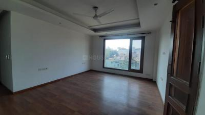 Gallery Cover Image of 4500 Sq.ft 4 BHK Independent Floor for rent in Safdarjung Development Area for 176000