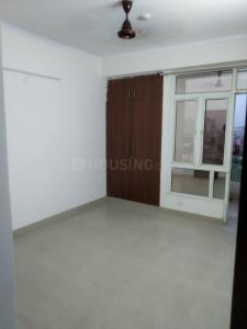 Gallery Cover Image of 1700 Sq.ft 3 BHK Apartment for rent in Noida Extension for 10000