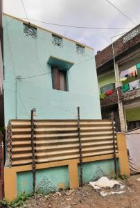 Gallery Cover Image of 1025 Sq.ft 2 BHK Independent House for buy in Mugalivakkam for 7500000