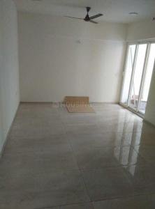 Gallery Cover Image of 1000 Sq.ft 2 BHK Apartment for rent in Andheri East for 55000