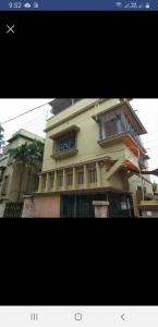 Gallery Cover Image of 1500 Sq.ft 4 BHK Independent House for buy in Sarsuna for 6000000