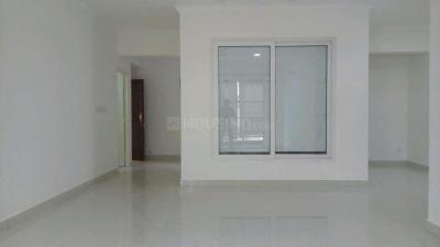 Gallery Cover Image of 2190 Sq.ft 3 BHK Apartment for rent in Surbacon Surbacon Maple, Doddakannelli for 40000