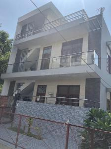 Gallery Cover Image of 1080 Sq.ft 3 BHK Independent House for buy in Palam Vihar for 15000000
