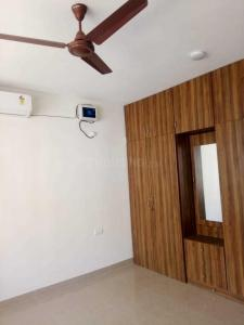 Gallery Cover Image of 1600 Sq.ft 3 BHK Apartment for rent in Velachery for 30000