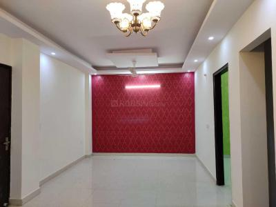 Gallery Cover Image of 1200 Sq.ft 3 BHK Independent Floor for buy in Sector 103 for 3600000