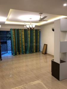 Gallery Cover Image of 1800 Sq.ft 3 BHK Apartment for buy in Saket for 20000000
