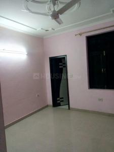 Gallery Cover Image of 1200 Sq.ft 2 BHK Independent Floor for rent in Sector 33 for 15000