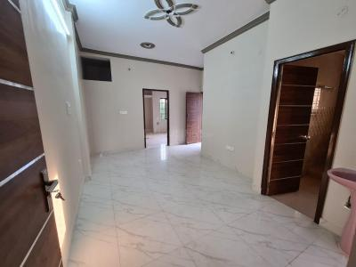 Gallery Cover Image of 850 Sq.ft 2 BHK Independent House for rent in Indrapuri for 12000