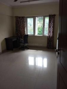 Gallery Cover Image of 840 Sq.ft 2 BHK Apartment for rent in Palm Island 9, Goregaon East for 20000