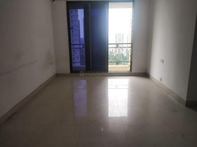 Gallery Cover Image of 985 Sq.ft 2 BHK Apartment for buy in Supreme Lake Florence, Powai for 21500000