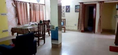 Gallery Cover Image of 1800 Sq.ft 4 BHK Independent Floor for rent in Salt Lake City for 60000