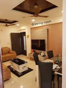 Gallery Cover Image of 1080 Sq.ft 2 BHK Apartment for buy in Goyal Orchid Whitefield, Makarba for 6500000