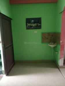 Gallery Cover Image of 700 Sq.ft 1 BHK Independent House for rent in Sector 63 A for 6500