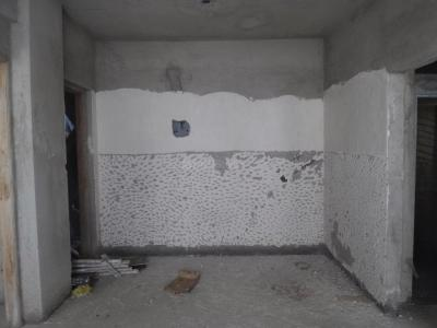 Gallery Cover Image of 510 Sq.ft 1 BHK Apartment for rent in Chandansar for 5000