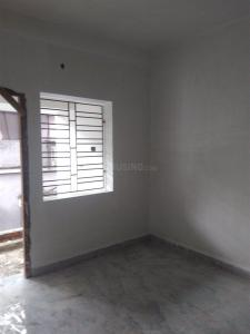 Gallery Cover Image of 500 Sq.ft 1 BHK Apartment for buy in Dhakuria for 2600000