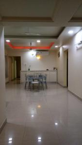 Gallery Cover Image of 2300 Sq.ft 4 BHK Apartment for rent in Bramha Sun City Phase 2 , Wadgaon Sheri for 70000