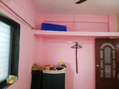Gallery Cover Image of 900 Sq.ft 2 BHK Apartment for rent in Panvel for 13500