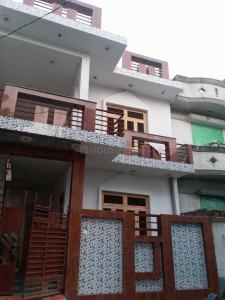 Gallery Cover Image of 1500 Sq.ft 2 BHK Independent House for buy in Aminabad for 4800000