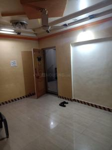 Gallery Cover Image of 875 Sq.ft 2 BHK Apartment for rent in Pimpri for 16000
