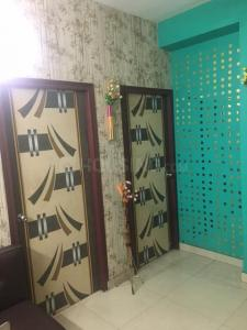 Gallery Cover Image of 960 Sq.ft 2 BHK Apartment for buy in Shyambazar for 6000000