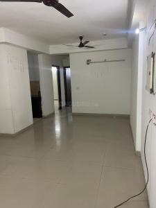 Gallery Cover Image of 1839 Sq.ft 3 BHK Apartment for rent in Amrapali Pan Oasis, Sector 70 for 17500