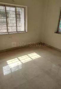 Gallery Cover Image of 1134 Sq.ft 3 BHK Apartment for buy in Tollygunge for 7400000